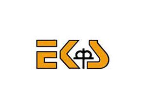 Logo Evang Krankenhaus Schwerte