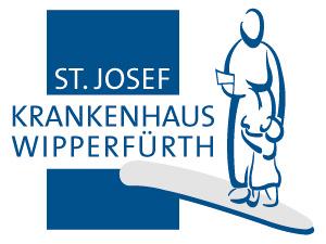 Logo Klinik St. Josef