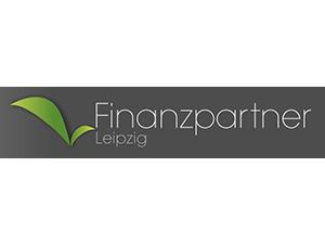 Logo Finanzpartner Leipzig