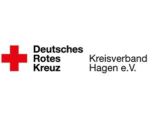 Logo DRK Hagen