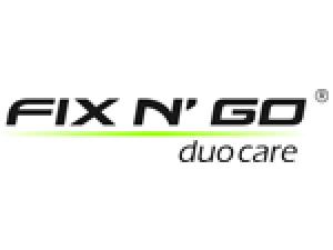 Logo FIX N GO