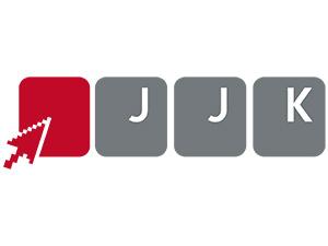 Logo JJK
