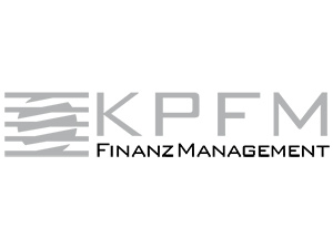 Logo KPFM FinanzManagement