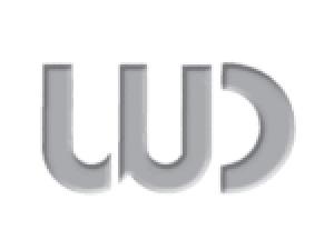 Logo UWD/Seattle